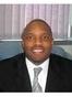 Lakeville Litigation Lawyer Raymond Crosby Pelote