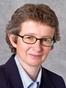 Belmont Appeals Lawyer Anne Robbins