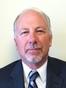 Boston Workers' Compensation Lawyer John F Pomykato