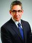 Mcallen Litigation Lawyer Jose Escobedo Jr.