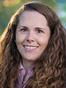 Chelsea Family Law Attorney Lindsay V Mack