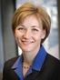 Massachusetts Employee Benefits Lawyer Sharon Phelan Siegel