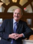 Brookline Admiralty / Maritime Attorney James B Re