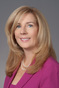 Barnstable County Personal Injury Lawyer Marielise Kelly