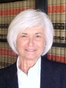 Long Beach Family Law Attorney Kathleen Anderson Tomeo