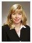 Boston Commercial Real Estate Lawyer Jennifer Ann Creedon