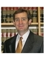 Massachusetts Land Use / Zoning Attorney Jeffrey Bennet Renton