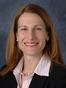 Merrimack County Public Finance / Tax-exempt Finance Attorney Renelle L. L'Huillier