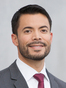 Attorney Daniel A. Flores