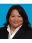 West Orange Intellectual Property Law Attorney Elizabeth Featherman
