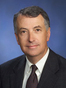 Worcester County Public Finance / Tax-exempt Finance Attorney Warner Stoddard Fletcher