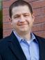 North Carolina Venture Capital Attorney Justyn J. Kasierski