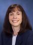 Worcester County Litigation Lawyer Lucille B Brennan