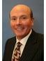 Cambridge Commercial Real Estate Attorney John J. McGivney