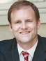 Morrisville Litigation Lawyer Joshua M. Hiller