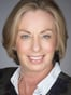 Rockland Litigation Lawyer Barbara L. Horan