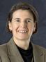 Manchester Estate Planning Attorney Patricia M. McGrath