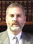 Middlesex County Divorce / Separation Lawyer Daniel Christopher Roache