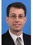 Connecticut Venture Capital Attorney Stephen Eric Cooper