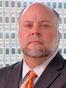 Dallas Medical Malpractice Attorney Jay C. English