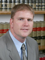 Framingham Advertising Lawyer Christopher Paul Yates