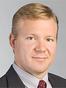 Arlington Business Attorney David M. Czarnecki