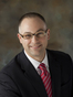 Williamsburg Business Attorney Jeremy Johnson