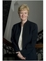Chestnut Hill Estate Planning Attorney Denise Leydon Harvey
