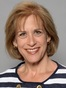 Wellesley Employment / Labor Attorney Judy Sandra Kalisker