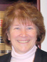 Saugus Elder Law Attorney Karol A. Bisbee