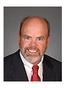 Malden Mergers / Acquisitions Attorney Raymond C. Zemlin