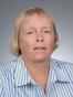 Boston Venture Capital Attorney Karen L. Linsley