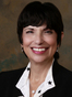 Hampden County Estate Planning Attorney Carol Cioe Klyman