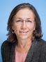 Massachusetts Commercial Real Estate Attorney Heidi A. Schiller