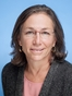 Hampshire County Intellectual Property Law Attorney Heidi A. Schiller