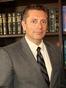 Santa Barbara Real Estate Attorney John Joseph Thyne III
