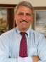 Middlesex County Commercial Real Estate Attorney George Anthony Hewett