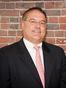 Suffolk County White Collar Crime Lawyer Philip G. Cormier
