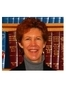 Dukes County Real Estate Attorney Kathryn R Ham