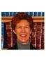 Oak Bluffs Real Estate Attorney Kathryn R Ham
