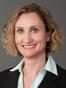Salt Lake County Securities Offerings Lawyer Elisabeth E. Calvert