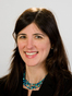 Brookline Immigration Attorney Heidi L. Snyder