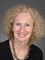 Massachusetts Land Use / Zoning Attorney Laura Steinberg