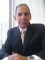 Chicopee Personal Injury Lawyer Bruce S. Melikian