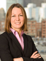 Quincy Employment / Labor Attorney Cynthia M. Guizzetti