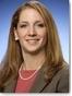 West Hartford Tax Lawyer Laura Ann Cardillo