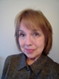 Spokane Bankruptcy Attorney Leslie Loukkola Kaufman