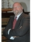 Nahant Litigation Lawyer Webb F. Primason