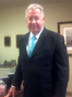 Dallas Criminal Defense Attorney D. Mark Elliston