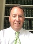 Bristol County Personal Injury Lawyer Joseph Paul Harrington Jr.